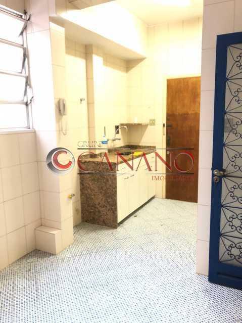 7. - Apartamento à venda Rua Santa Clara,Copacabana, Rio de Janeiro - R$ 680.000 - BJAP20950 - 21