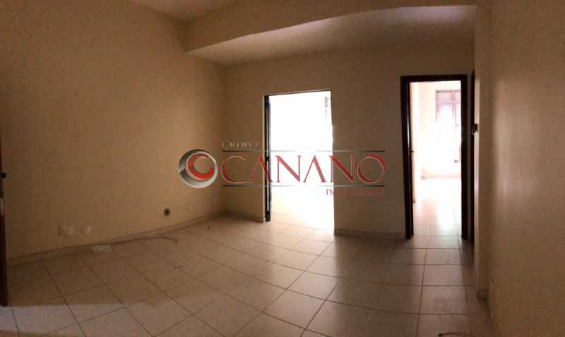 5. - Apartamento à venda Rua Santa Clara,Copacabana, Rio de Janeiro - R$ 680.000 - BJAP20950 - 3