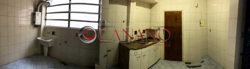 4. - Apartamento à venda Rua Santa Clara,Copacabana, Rio de Janeiro - R$ 680.000 - BJAP20950 - 23