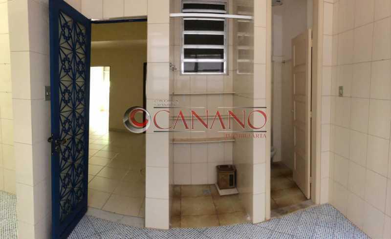 2. - Apartamento à venda Rua Santa Clara,Copacabana, Rio de Janeiro - R$ 680.000 - BJAP20950 - 26