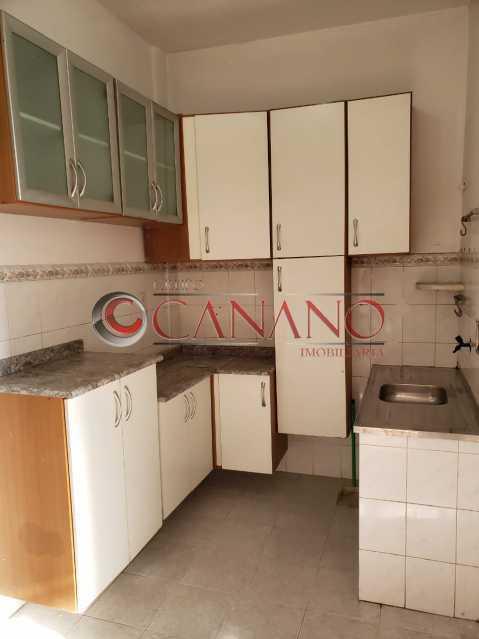 3 - Apartamento à venda Avenida Ministro Edgard Romero,Madureira, Rio de Janeiro - R$ 225.000 - BJAP20952 - 4