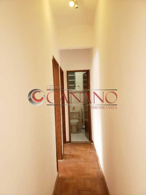 2 - Apartamento à venda Avenida Ministro Edgard Romero,Madureira, Rio de Janeiro - R$ 225.000 - BJAP20952 - 3