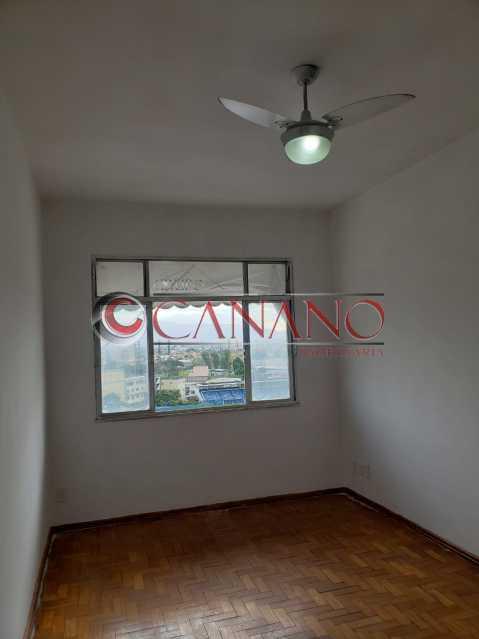 4 - Apartamento à venda Avenida Ministro Edgard Romero,Madureira, Rio de Janeiro - R$ 225.000 - BJAP20952 - 5