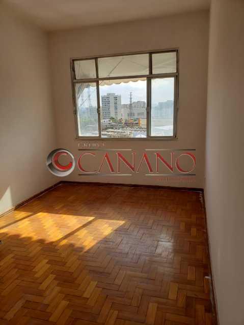 1 - Apartamento à venda Avenida Ministro Edgard Romero,Madureira, Rio de Janeiro - R$ 225.000 - BJAP20952 - 1