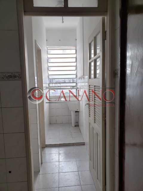 5 - Apartamento à venda Avenida Ministro Edgard Romero,Madureira, Rio de Janeiro - R$ 225.000 - BJAP20952 - 6