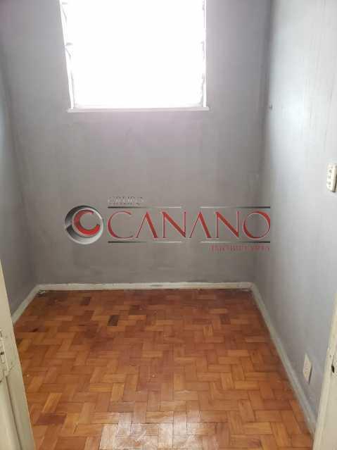 6 - Apartamento à venda Avenida Ministro Edgard Romero,Madureira, Rio de Janeiro - R$ 225.000 - BJAP20952 - 7