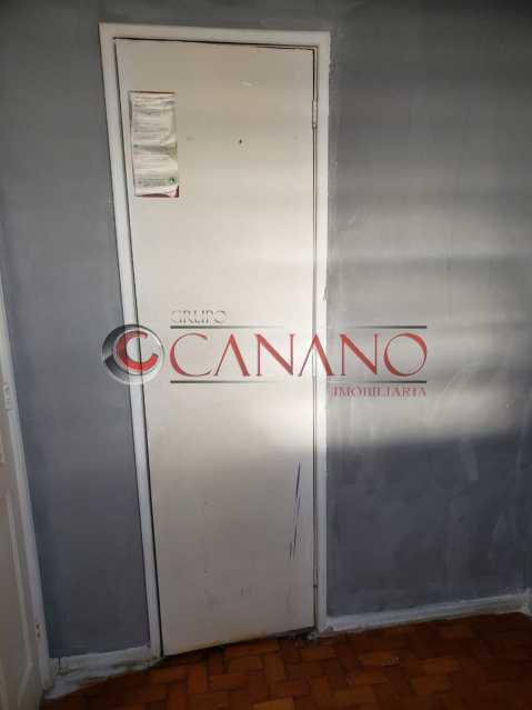 9 - Apartamento à venda Avenida Ministro Edgard Romero,Madureira, Rio de Janeiro - R$ 225.000 - BJAP20952 - 10