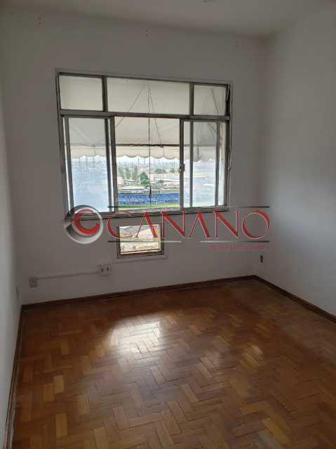 11 - Apartamento à venda Avenida Ministro Edgard Romero,Madureira, Rio de Janeiro - R$ 225.000 - BJAP20952 - 12