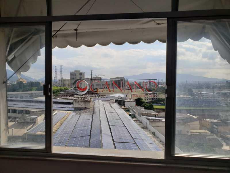 13 - Apartamento à venda Avenida Ministro Edgard Romero,Madureira, Rio de Janeiro - R$ 225.000 - BJAP20952 - 14