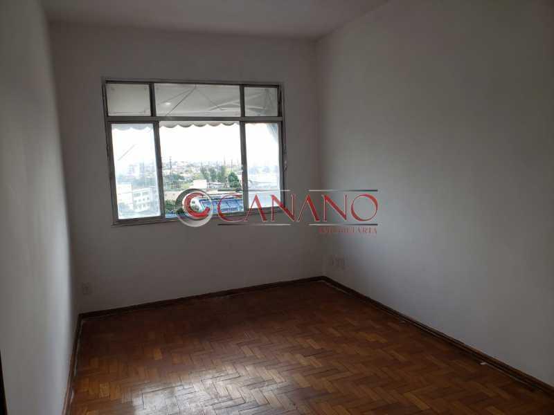 14 - Apartamento à venda Avenida Ministro Edgard Romero,Madureira, Rio de Janeiro - R$ 225.000 - BJAP20952 - 15