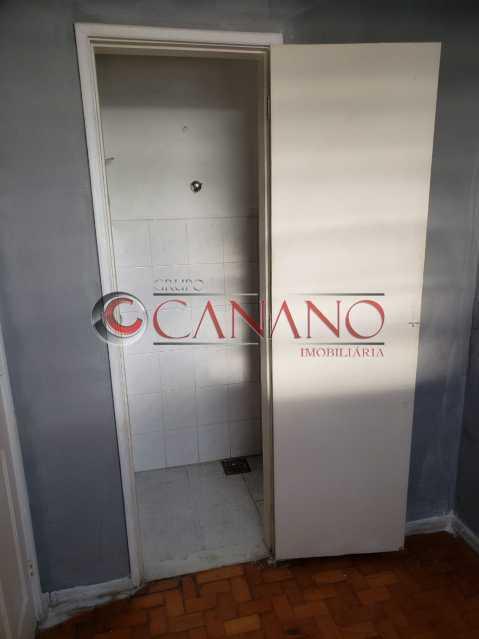 16 - Apartamento à venda Avenida Ministro Edgard Romero,Madureira, Rio de Janeiro - R$ 225.000 - BJAP20952 - 17