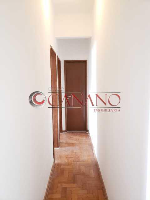 19 - Apartamento à venda Avenida Ministro Edgard Romero,Madureira, Rio de Janeiro - R$ 225.000 - BJAP20952 - 20