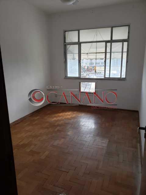 10 - Apartamento à venda Avenida Ministro Edgard Romero,Madureira, Rio de Janeiro - R$ 225.000 - BJAP20952 - 11