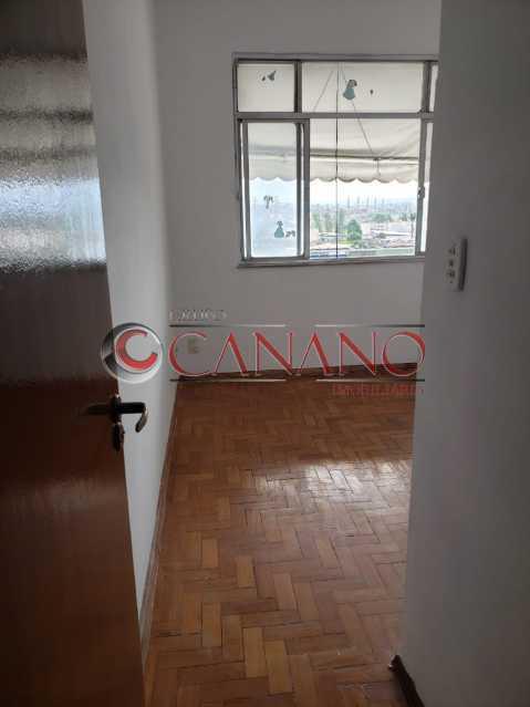 20 - Apartamento à venda Avenida Ministro Edgard Romero,Madureira, Rio de Janeiro - R$ 225.000 - BJAP20952 - 21