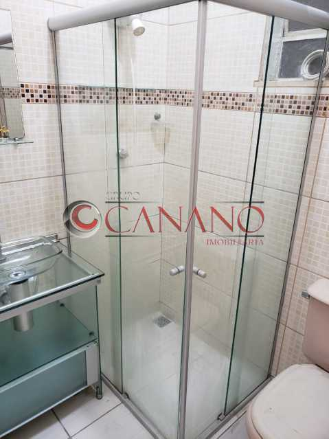 17 - Apartamento à venda Avenida Ministro Edgard Romero,Madureira, Rio de Janeiro - R$ 225.000 - BJAP20952 - 18
