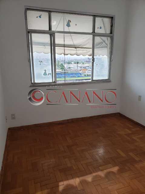 21 - Apartamento à venda Avenida Ministro Edgard Romero,Madureira, Rio de Janeiro - R$ 225.000 - BJAP20952 - 22