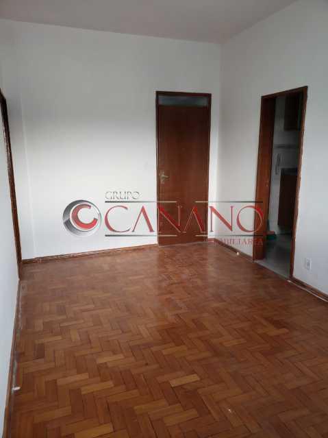 22 - Apartamento à venda Avenida Ministro Edgard Romero,Madureira, Rio de Janeiro - R$ 225.000 - BJAP20952 - 23