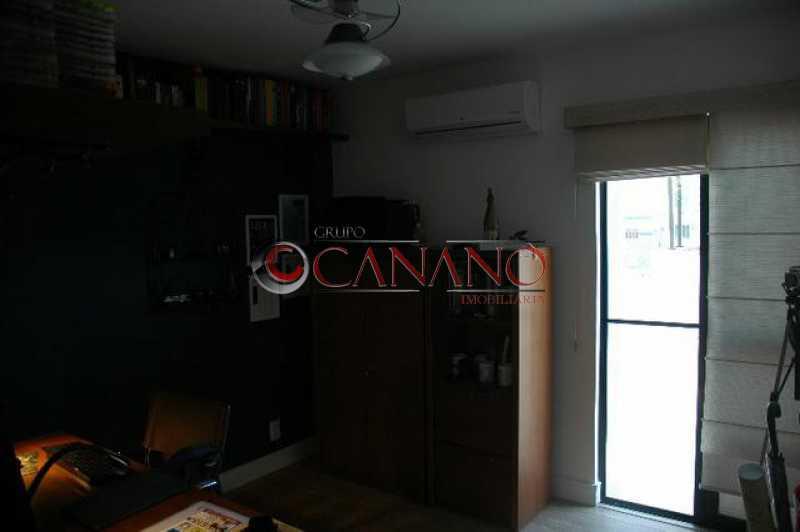 12 - Cobertura à venda Rua General Orlando Geisel,Recreio dos Bandeirantes, Rio de Janeiro - R$ 1.200.000 - BJCO30035 - 13