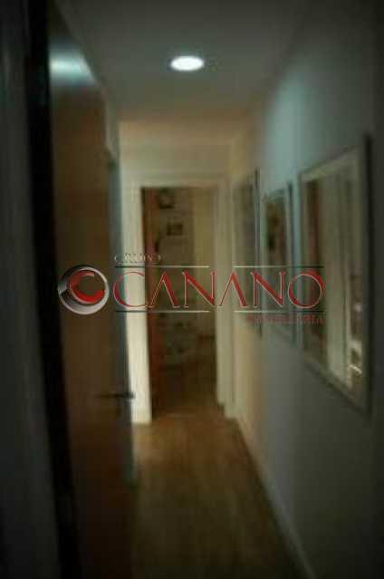 13 - Cobertura à venda Rua General Orlando Geisel,Recreio dos Bandeirantes, Rio de Janeiro - R$ 1.200.000 - BJCO30035 - 14
