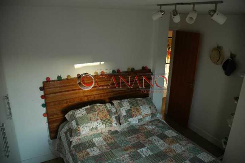 17 - Cobertura à venda Rua General Orlando Geisel,Recreio dos Bandeirantes, Rio de Janeiro - R$ 1.200.000 - BJCO30035 - 16