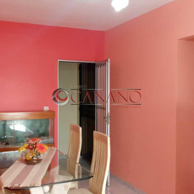 2 - Apartamento 2 quartos à venda Piedade, Rio de Janeiro - R$ 190.000 - BJAP20954 - 6