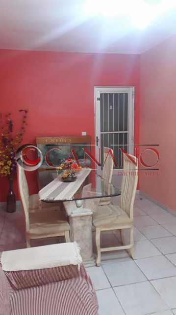 3 - Apartamento 2 quartos à venda Piedade, Rio de Janeiro - R$ 190.000 - BJAP20954 - 5