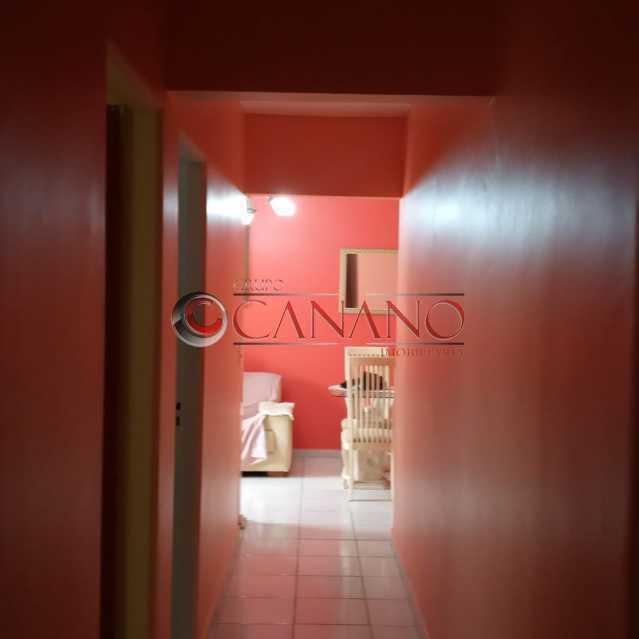 4 - Apartamento 2 quartos à venda Piedade, Rio de Janeiro - R$ 190.000 - BJAP20954 - 10