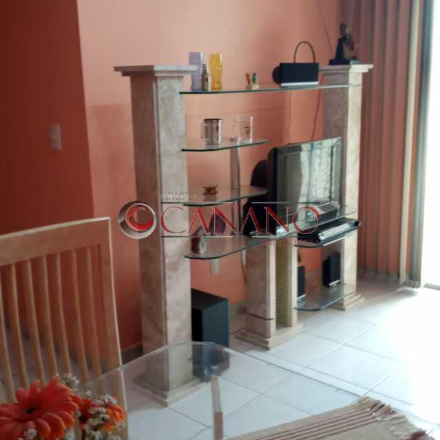 5 - Apartamento 2 quartos à venda Piedade, Rio de Janeiro - R$ 190.000 - BJAP20954 - 8
