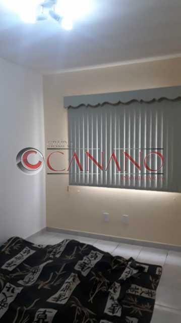 7 - Apartamento 2 quartos à venda Piedade, Rio de Janeiro - R$ 190.000 - BJAP20954 - 11
