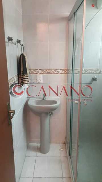 8 - Apartamento 2 quartos à venda Piedade, Rio de Janeiro - R$ 190.000 - BJAP20954 - 12