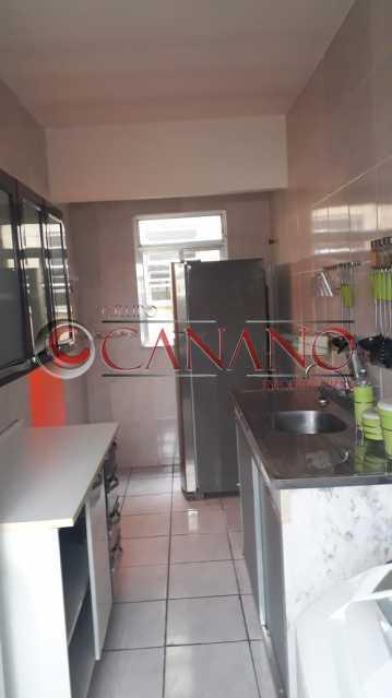 9 - Apartamento 2 quartos à venda Piedade, Rio de Janeiro - R$ 190.000 - BJAP20954 - 15