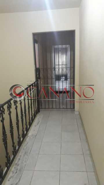 10 - Apartamento 2 quartos à venda Piedade, Rio de Janeiro - R$ 190.000 - BJAP20954 - 18