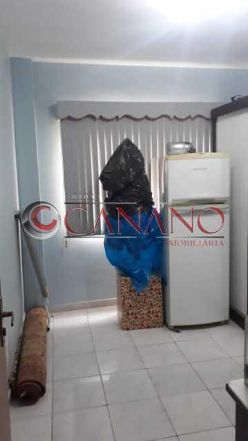 13 - Apartamento 2 quartos à venda Piedade, Rio de Janeiro - R$ 190.000 - BJAP20954 - 14