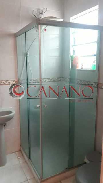 14 - Apartamento 2 quartos à venda Piedade, Rio de Janeiro - R$ 190.000 - BJAP20954 - 20
