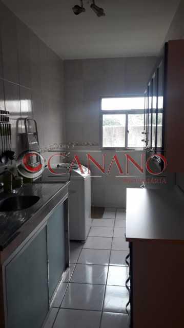 15 - Apartamento 2 quartos à venda Piedade, Rio de Janeiro - R$ 190.000 - BJAP20954 - 17