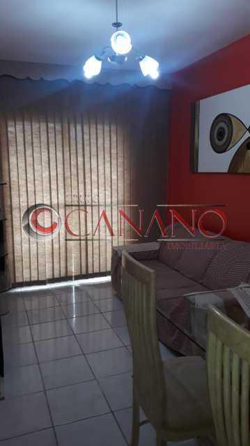 16 - Apartamento 2 quartos à venda Piedade, Rio de Janeiro - R$ 190.000 - BJAP20954 - 16