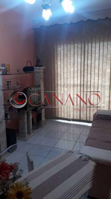 17 - Apartamento 2 quartos à venda Piedade, Rio de Janeiro - R$ 190.000 - BJAP20954 - 1