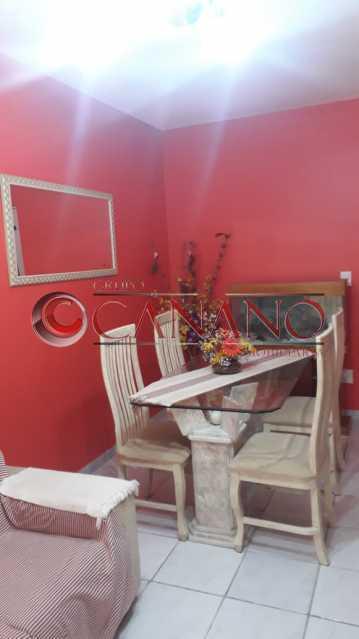 18 - Apartamento 2 quartos à venda Piedade, Rio de Janeiro - R$ 190.000 - BJAP20954 - 7