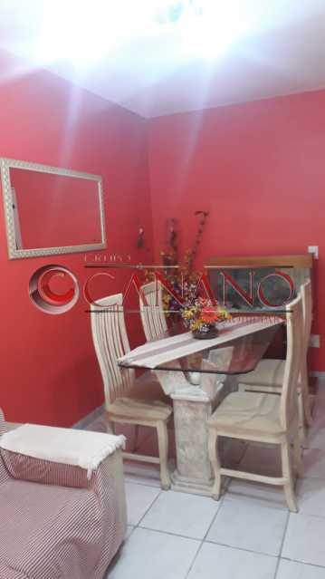 18 - Apartamento 2 quartos à venda Piedade, Rio de Janeiro - R$ 190.000 - BJAP20954 - 13