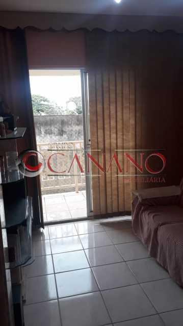 19 - Apartamento 2 quartos à venda Piedade, Rio de Janeiro - R$ 190.000 - BJAP20954 - 4