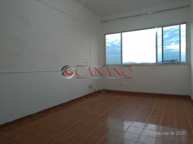 3 - Apartamento para alugar Rua Fábio Luz,Méier, Rio de Janeiro - R$ 1.000 - BJAP20955 - 4