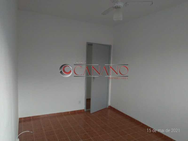 9 - Apartamento para alugar Rua Fábio Luz,Méier, Rio de Janeiro - R$ 1.000 - BJAP20955 - 10