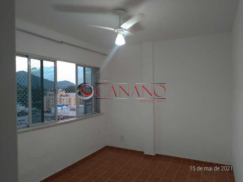 16 - Apartamento para alugar Rua Fábio Luz,Méier, Rio de Janeiro - R$ 1.000 - BJAP20955 - 17