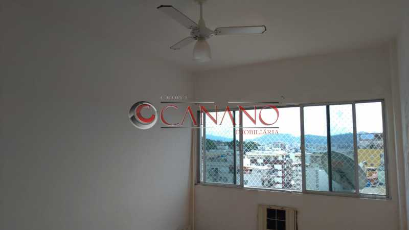 18 - Apartamento para alugar Rua Fábio Luz,Méier, Rio de Janeiro - R$ 1.000 - BJAP20955 - 19