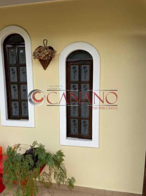 26. - Cobertura 3 quartos à venda Pechincha, Rio de Janeiro - R$ 530.000 - BJCO30037 - 9