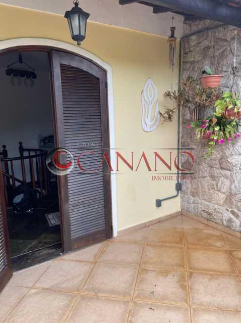 24. - Cobertura 3 quartos à venda Pechincha, Rio de Janeiro - R$ 530.000 - BJCO30037 - 10