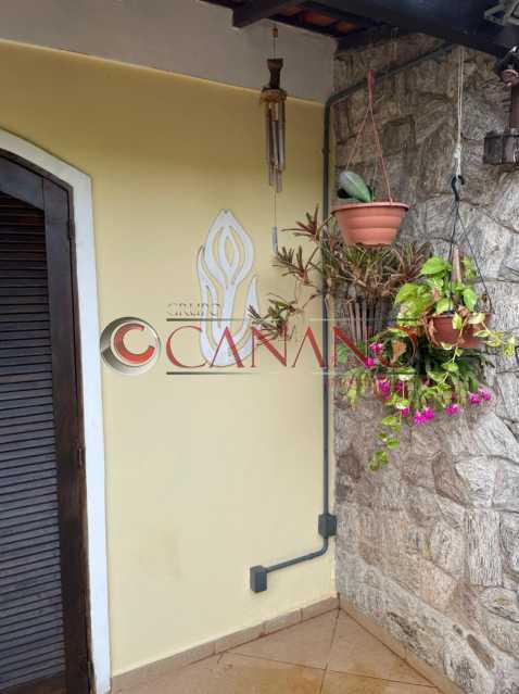 23. - Cobertura 3 quartos à venda Pechincha, Rio de Janeiro - R$ 530.000 - BJCO30037 - 11