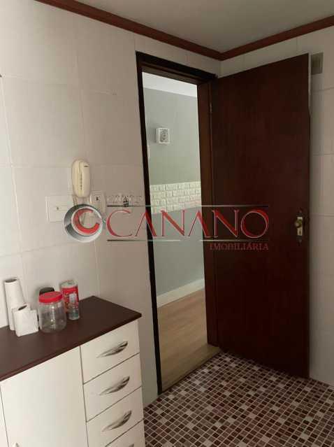 22. - Cobertura 3 quartos à venda Pechincha, Rio de Janeiro - R$ 530.000 - BJCO30037 - 12