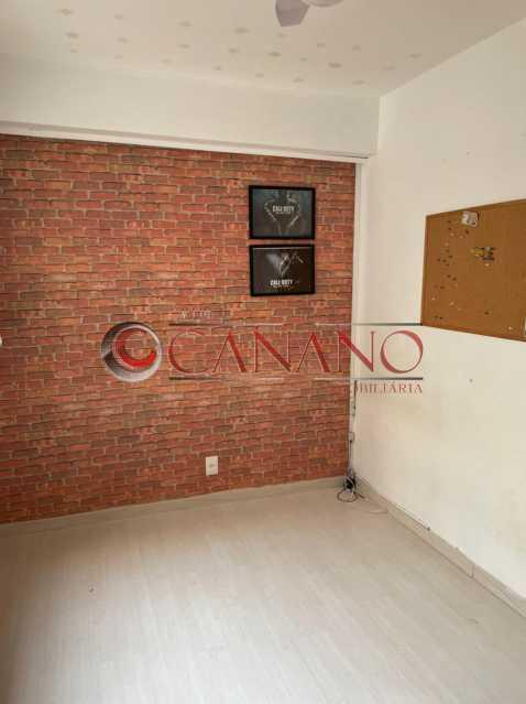 25. - Cobertura 3 quartos à venda Pechincha, Rio de Janeiro - R$ 530.000 - BJCO30037 - 8