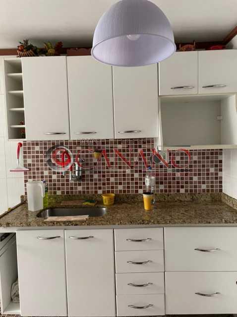 21. - Cobertura 3 quartos à venda Pechincha, Rio de Janeiro - R$ 530.000 - BJCO30037 - 13